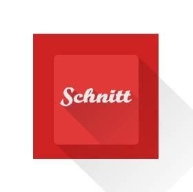 Schnitt_klein