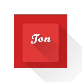Ton_klein